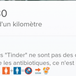 Meilleur description tinder | Application rencontre