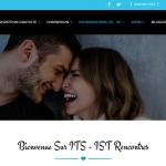 Tinder site de rencontre avis   Application rencontre