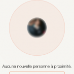 Tinder photo femme | Application rencontre