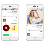 Avis badoo ou tinder | Application rencontre