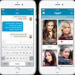 Tinder bug message | Application rencontre