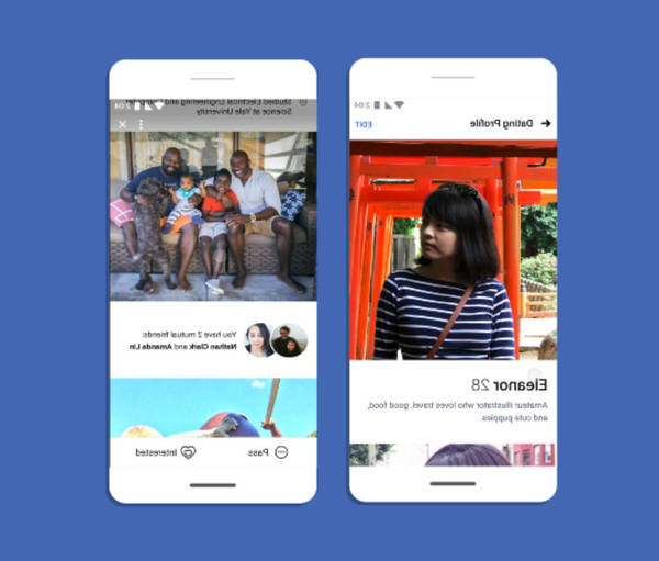 Happn dating app mod apk