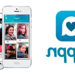 Happn iphone