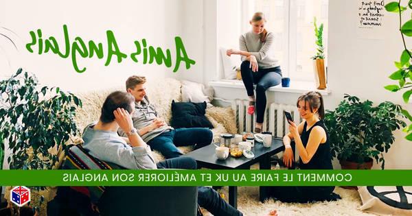 Tinder gratuit rencontre | Application rencontre