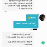 Comment Draguer par Sms et au Téléphone : conseils et Techniques