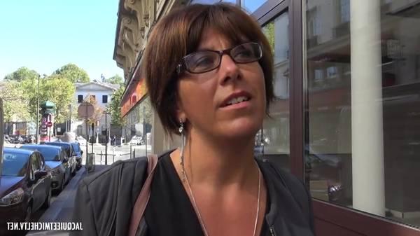 Leticia Jacquie et michel Grasse – Alpes-Maritimes